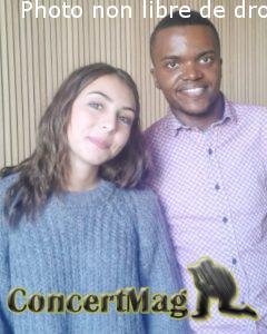 """thumbnail IMG 20171027 161524 845 240x300 1 - Interview de Carla Georges à l'occasion de nouvel album """"Carla"""""""