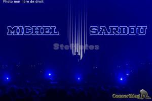 4 2 300x200 - La dernière danse de Michel Sardou à Tours ?