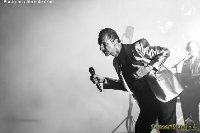 DSC6372 - Depeche Mode inaugure la Bordeaux Metropole Arena