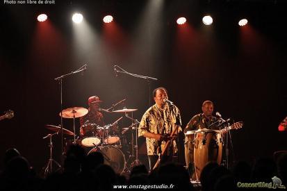 IMG 8663 Copier - Bonga en concert à Castres au Lo Bolegason