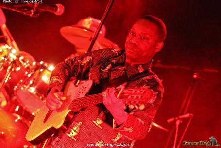 IMG 8729 Copier - Bonga en concert à Castres au Lo Bolegason