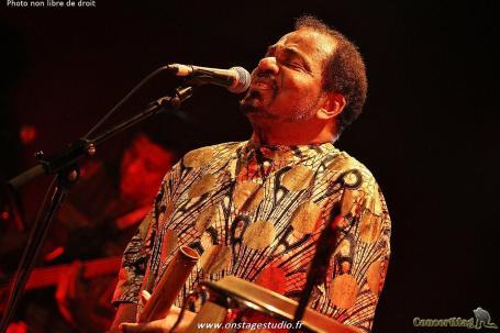 IMG 8748 Copier - Bonga en concert à Castres au Lo Bolegason