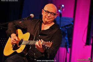 IMG 0307 Copier 300x200 - Mark Cean en concert à Albi