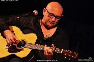 IMG 0366 Copier 300x200 - Mark Cean en concert à Albi