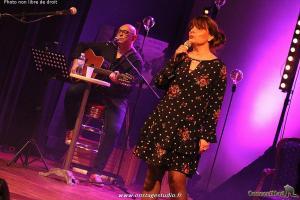 IMG 0396 Copier 300x200 - Mark Cean en concert à Albi