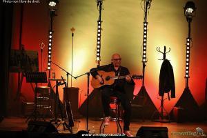 IMG 0445 Copier 300x200 - Mark Cean en concert à Albi