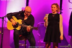 IMG 0497 Copier 300x200 - Mark Cean en concert à Albi
