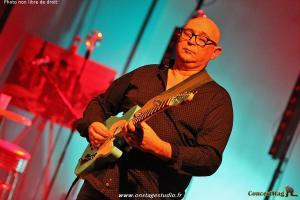 IMG 0638 Copier 300x200 - Mark Cean en concert à Albi