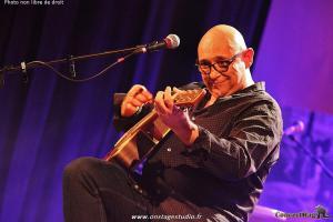IMG 0695 Copier 300x200 - Mark Cean en concert à Albi