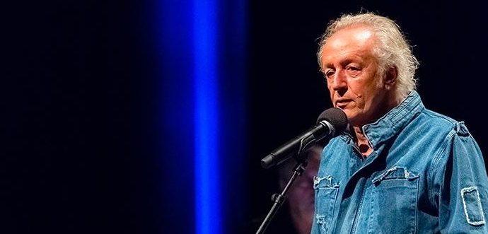 banniere e1517845263586 - Didier Barbelivien chante sa vie