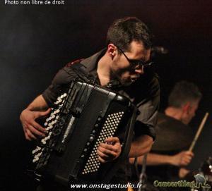 Motives 213 Copier 300x271 - Les Motivés en concert à Carmaux