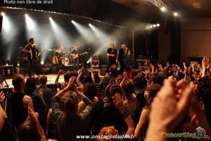 Motives 9 Copier 300x200 - Les Motivés en concert à Carmaux