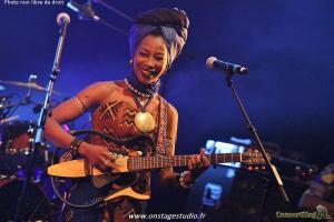 IMG 5539 Copier 300x200 - Fatoumata Diawara en concert