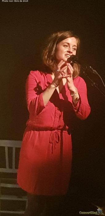leila21 - Leïla Huissoud: L'ombre d'une grande