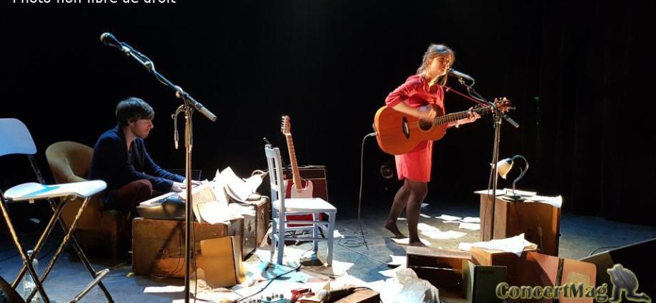 leila3 - Leïla Huissoud: L'ombre d'une grande
