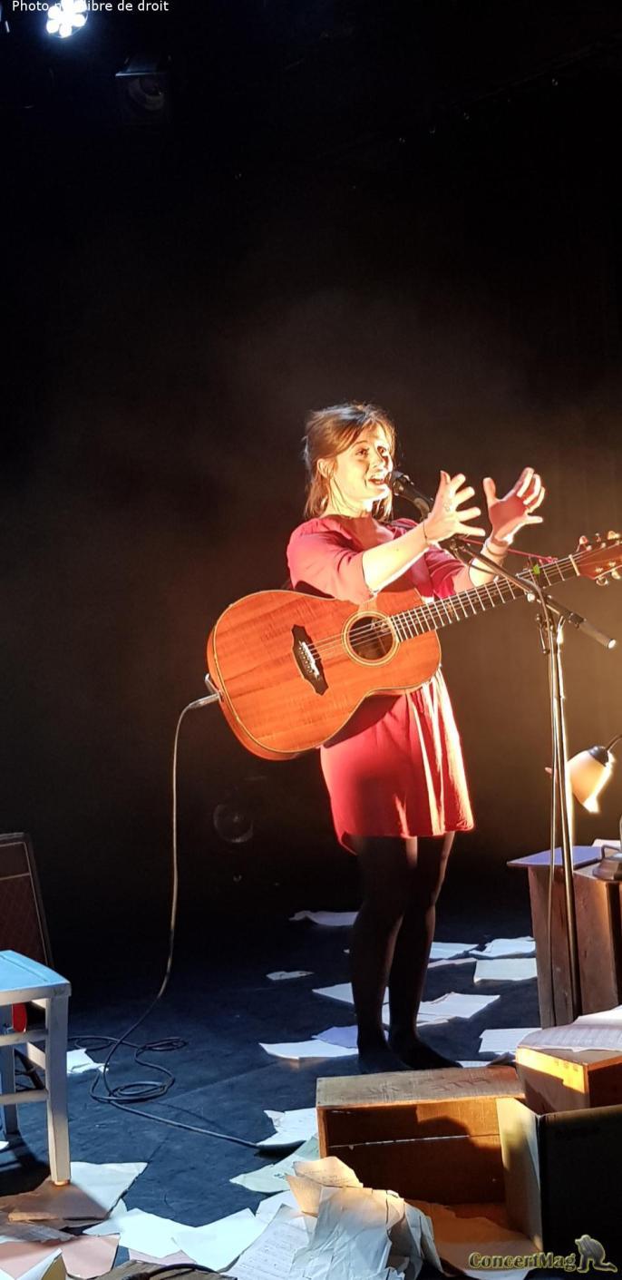 leila5 - Leïla Huissoud: L'ombre d'une grande