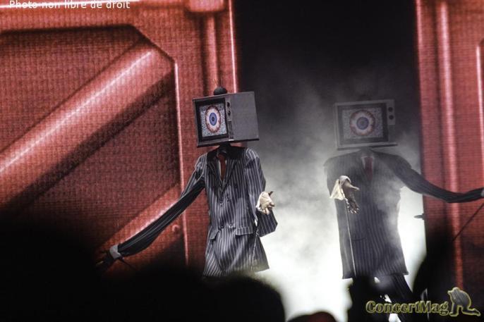 IMG 6121 1 - Mega Show de Katy Perry à l'AccorHotel Arena