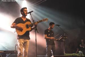 DSC 1725pxl - Le RFM Music Live s'invite à Pau
