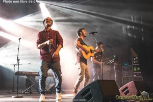 DSC 1737pxl - Le RFM Music Live s'invite à Pau