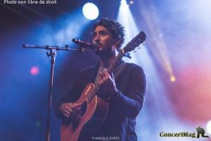 DSC 1943pxl - Le RFM Music Live s'invite à Pau