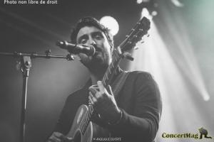 DSC 1965pxl - Le RFM Music Live s'invite à Pau
