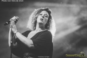 DSC 2446pxl - Le RFM Music Live s'invite à Pau