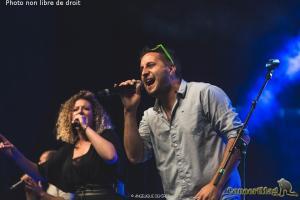 DSC 2565pxl - Le RFM Music Live s'invite à Pau