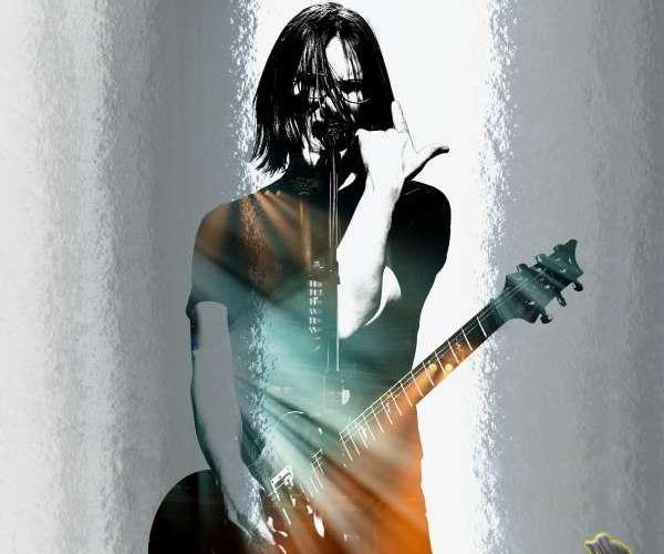"""steven wilson 2019 home invasion in concert at the royal albert hall lp vinyl - Sortie du DVD Live de Steven Wilson """"Home Invasion"""" in concert at the Royal Albert Hall"""
