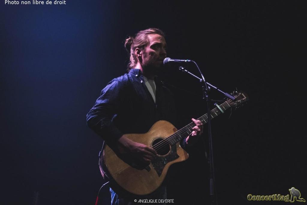 DSC 6190 2pxl 1024x683 - Jérémy Frérot de retour avec Matriochka, son premier album solo