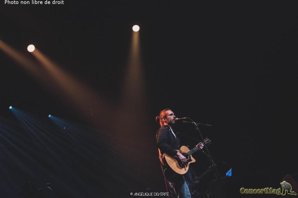 DSC 6236pxl 1024x683 - Jérémy Frérot de retour avec Matriochka, son premier album solo