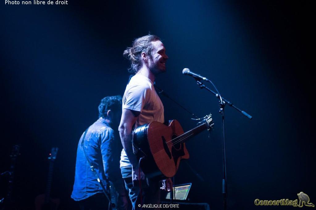 DSC 6452pxl 1024x683 - Jérémy Frérot de retour avec Matriochka, son premier album solo