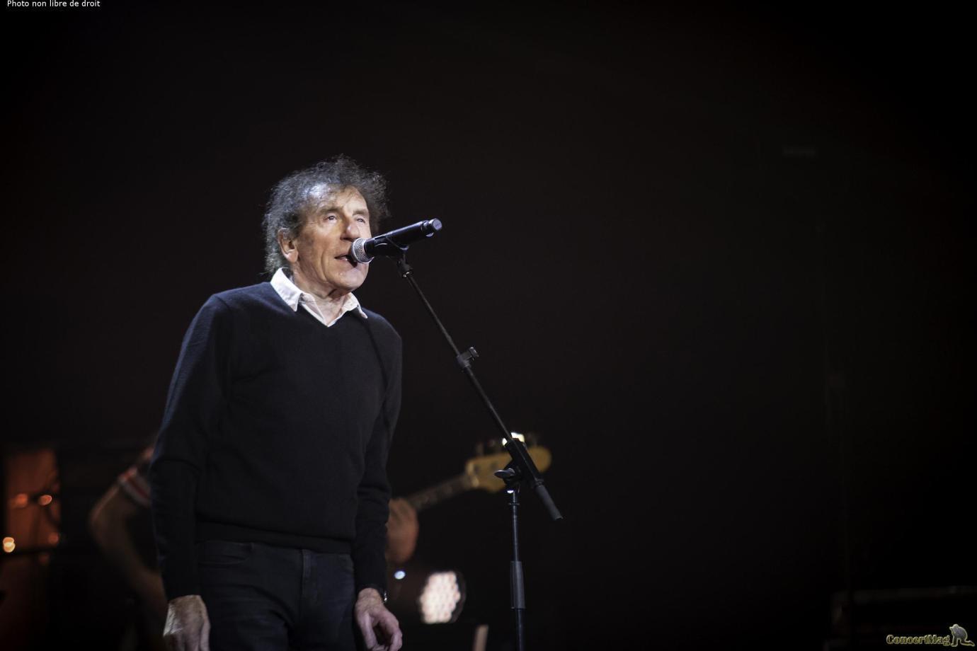 IMG 3172 1 - Le concert des Coccinelles au Casino de Paris