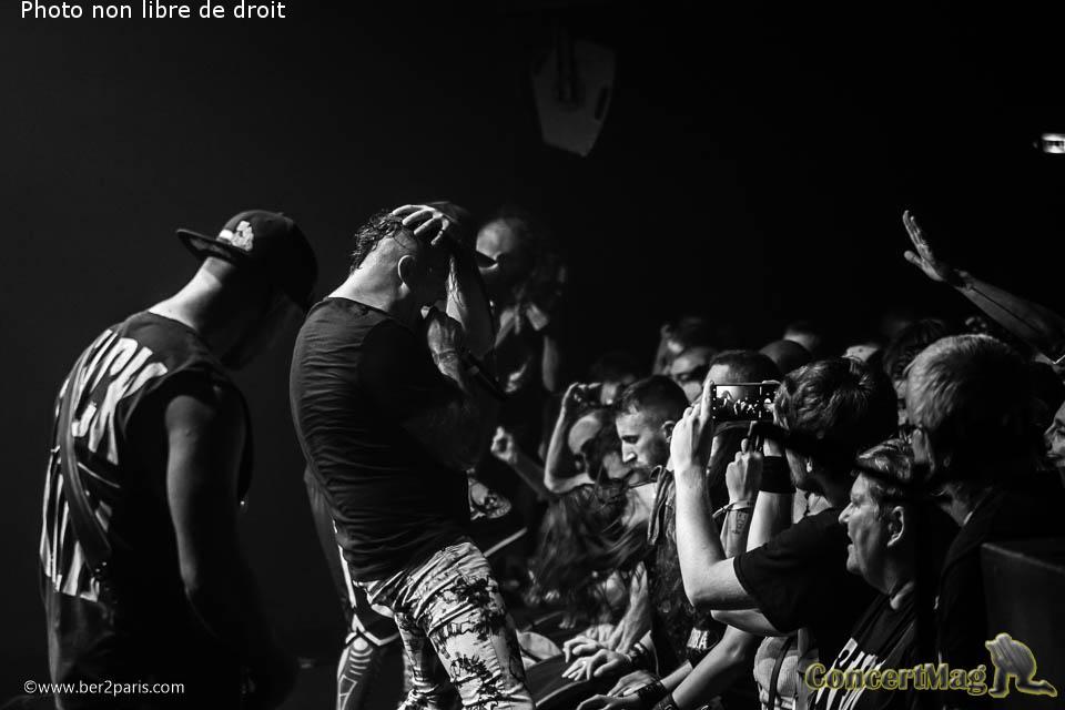 IMG 5034 - Riot Tour