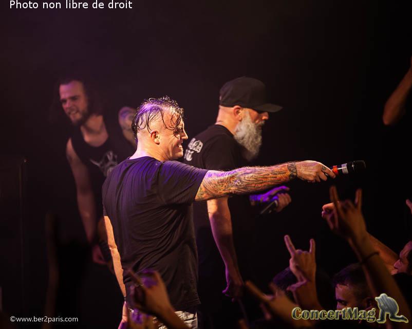 IMG 5108 - Riot Tour