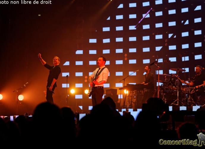 308A1424 DxO - Rock français avec le groupe KYO à l'Accor Hôtels Arena Paris