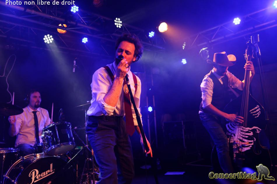 308A5186 DxO - Bunny Party - La Boule Noire, Paris - Chronique d'un metalhead presque comme les autres