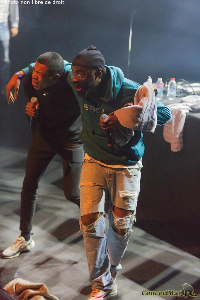 6 2 683x1024 - Blu Samu et Isha, le rap belge à l'honneur