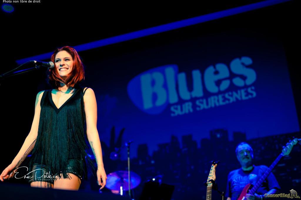 Blues Sur Suresnes 6 1024x683 - Blues Sur Suresnes [OFF]