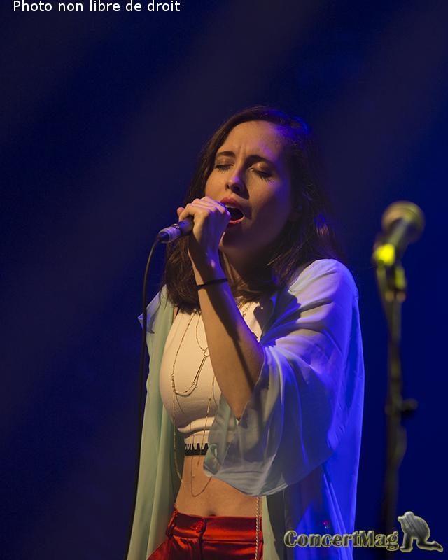 PN 20190315 A IMG 0476 - Alice Merton en concert à La Cigale - Le 15 Mars 2019