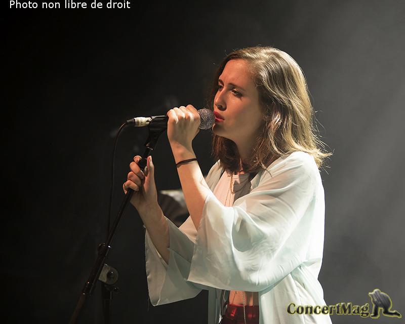 PN 20190315 A IMG 0641 - Alice Merton en concert à La Cigale - Le 15 Mars 2019
