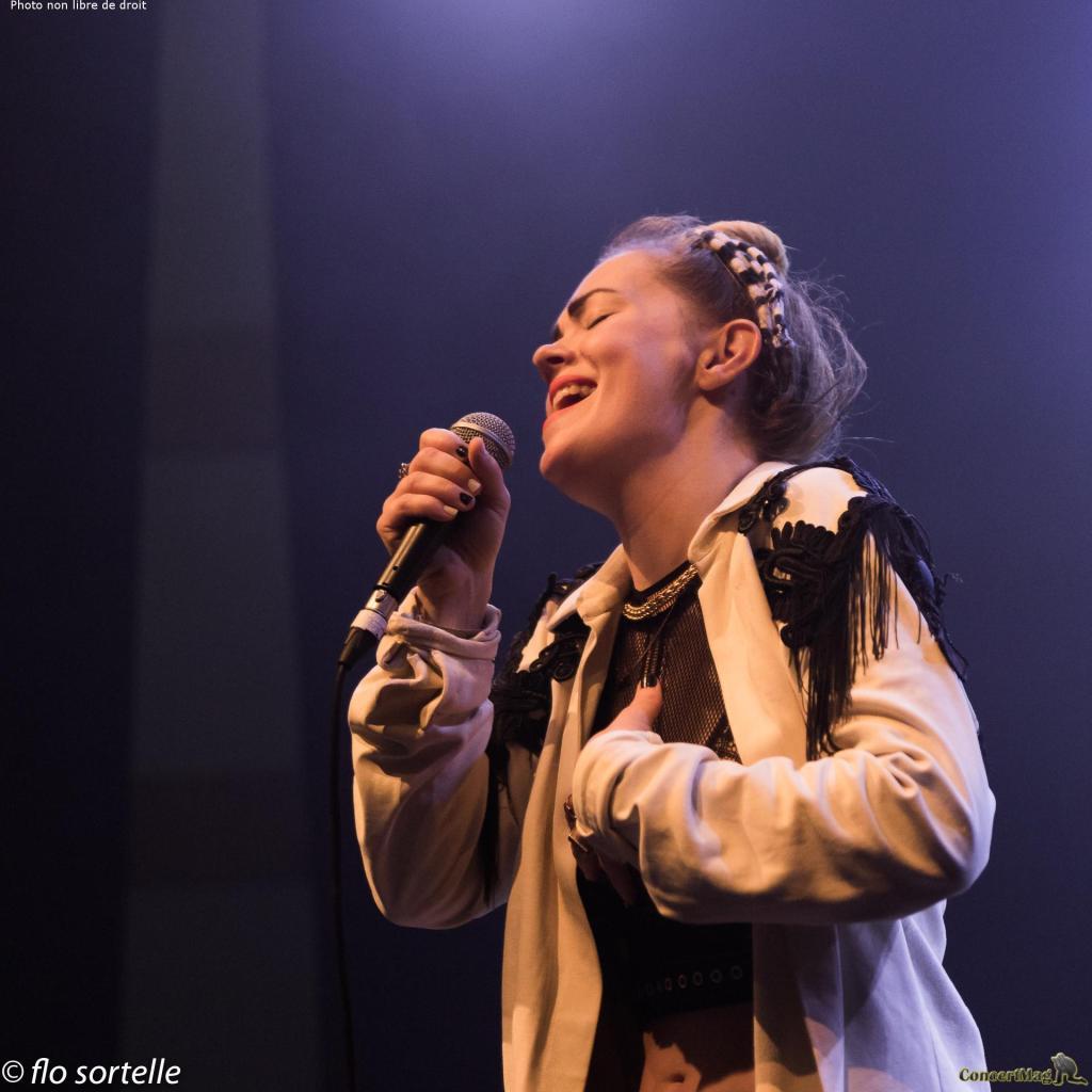 Coco Bans 2 - Festival Chorus 2019 : la programmation riche du samedi