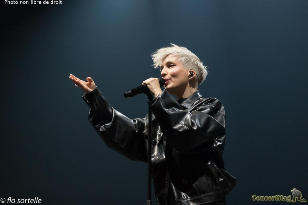 Jeanne Added Zenith2019 11 - Jeanne Added, une nouvelle victoire au Zénith