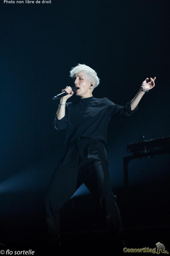 Jeanne Added Zenith2019 32 - Jeanne Added, une nouvelle victoire au Zénith