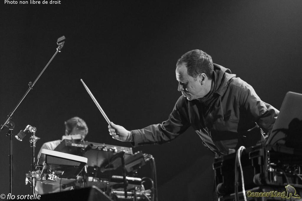 Maestro 2 - Jeanne Added, une nouvelle victoire au Zénith