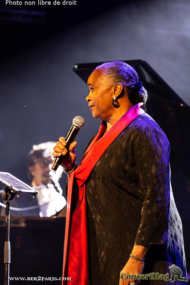 IMG 3016 - Barbara Hendricks