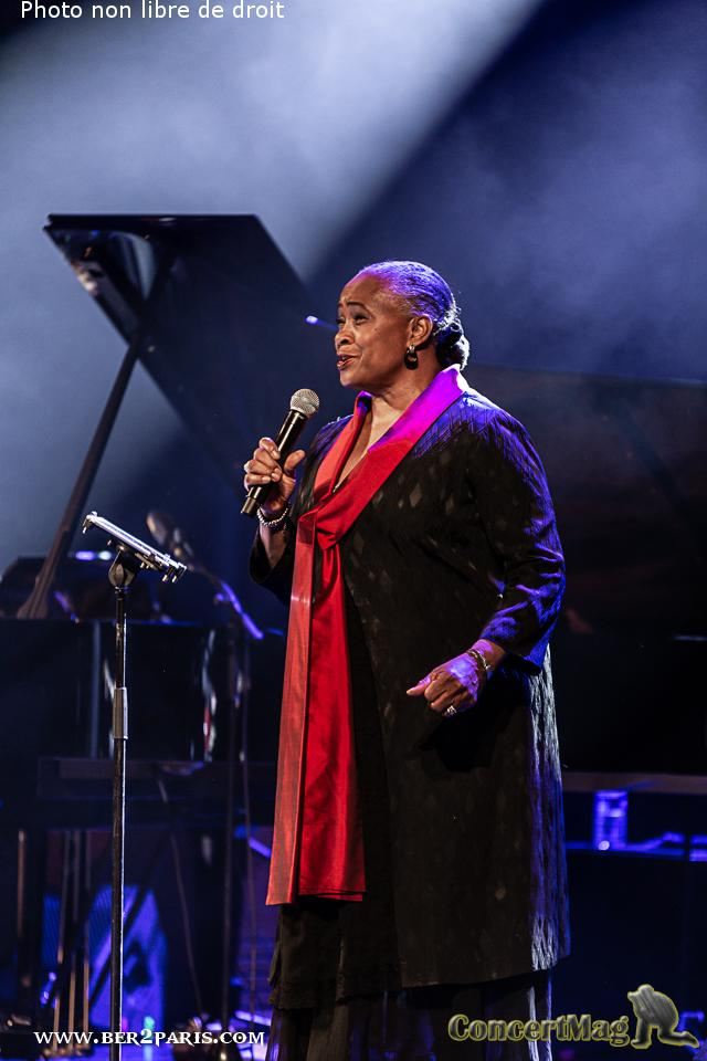 IMG 3023 - Barbara Hendricks