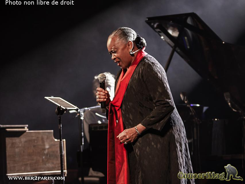 IMG 3148 - Barbara Hendricks