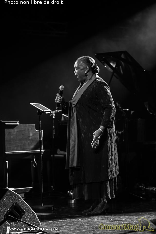 IMG 3152 - Barbara Hendricks