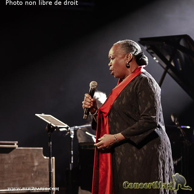 IMG 3157 - Barbara Hendricks