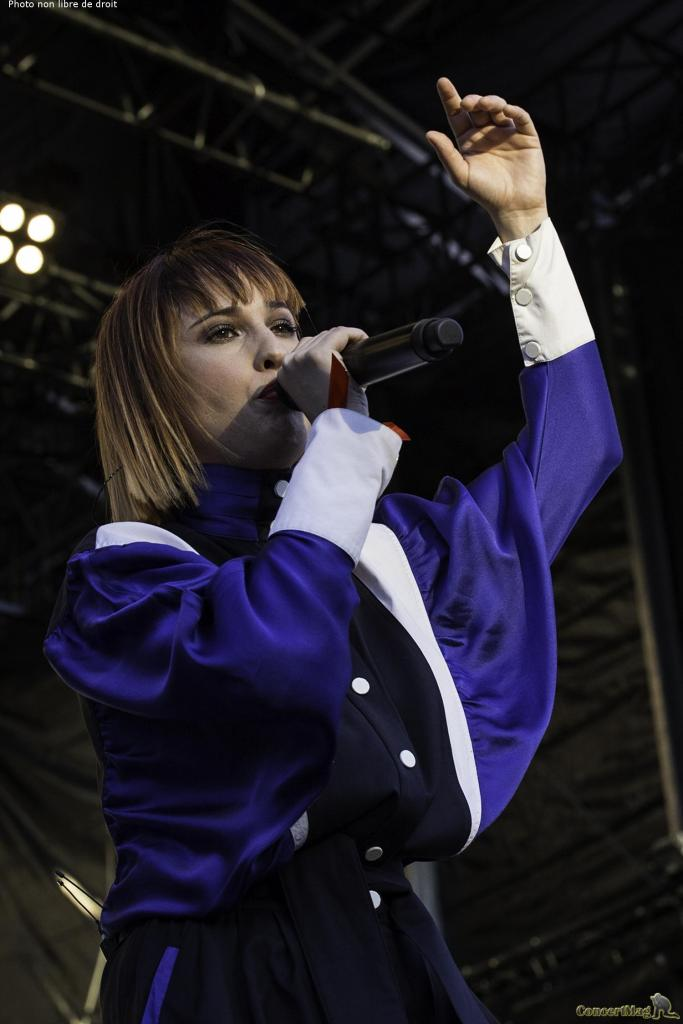 Suzane 4003 683x1024 - Fnac Live #Jour 1